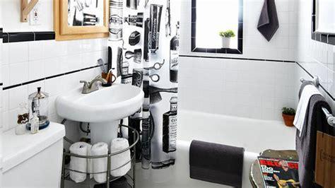 20 Fun Boys Bathroom Decors