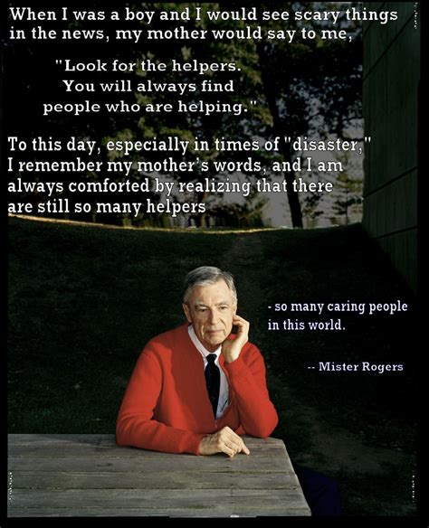 helpers    find people