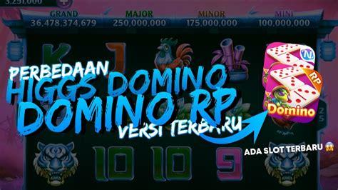 Domino rp apk 2021 app by: Donwload Higgs Domino Versi 1.64 : Langsung Hantam Mode ...