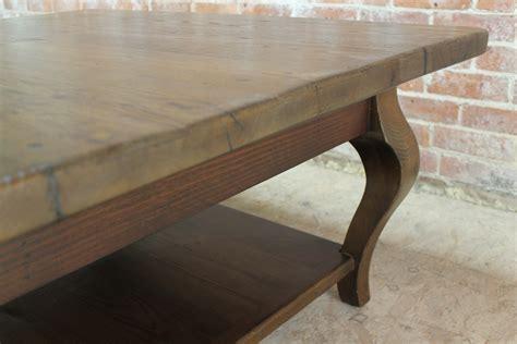 square farmhouse coffee table 42inch square farmhouse coffee table ecustomfinishes