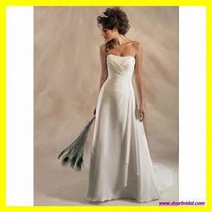 rockabilly wedding dress off white dresses casual a beach With off white casual wedding dresses