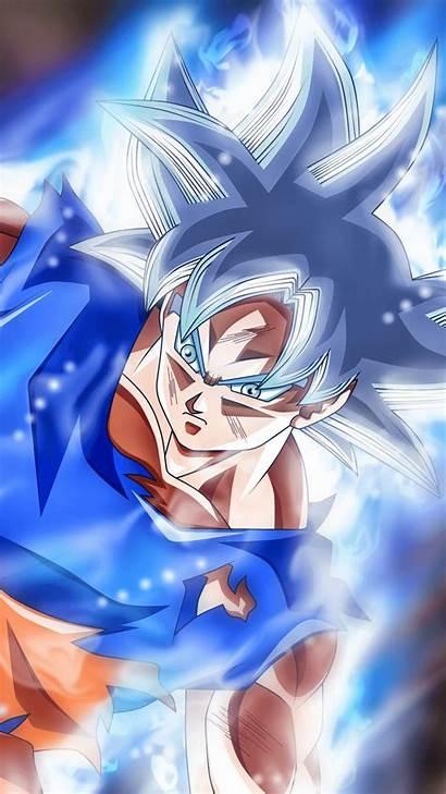 Anime Wallpapers 1080x Supreme Dragon Ball Super