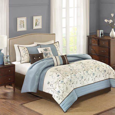 better homes comforter better homes and gardens ashlyn 7 comforter bedding