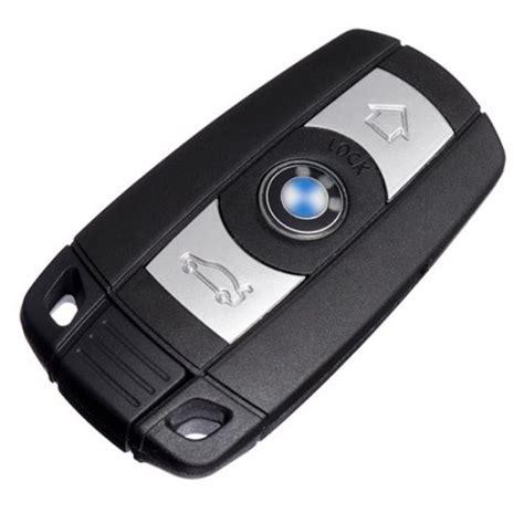bds bmw smart car key remote  suits