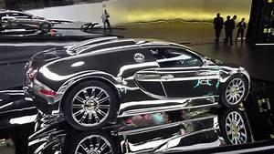 Bugatti Veyron Super Sport : bugatti veyron super sport wallpaper 61 pictures ~ Medecine-chirurgie-esthetiques.com Avis de Voitures
