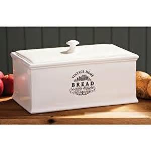 antique kitchen canisters ceramic bread bin vintage home stylish bread storage bin co uk kitchen home