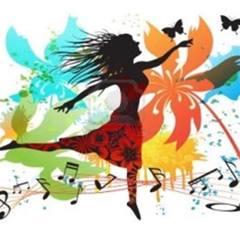Clase de biodanza om - celebrando el verano gratis - Uolala