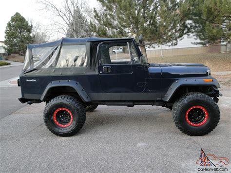cj8 jeep jeep cj cj8 scrambler