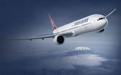 Turkish Airlines Announces Profit Record Feb Printable