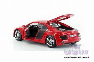 Audi R8 MsrpAudi R8 Coupe Models Price Specs Reviews Cars Com Ara Blue Crystal Effect