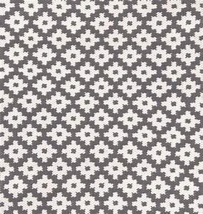 Outdoor Teppich Butlers : outdoor teppich samode teppich von dash albert ~ Buech-reservation.com Haus und Dekorationen