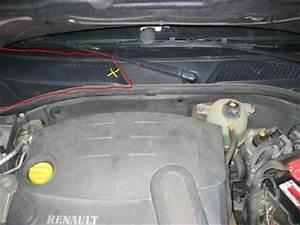 Module De Puissance Scenic 2 : probl me ventilation clim clio 2 diesel m canique lectronique forum technique ~ Medecine-chirurgie-esthetiques.com Avis de Voitures