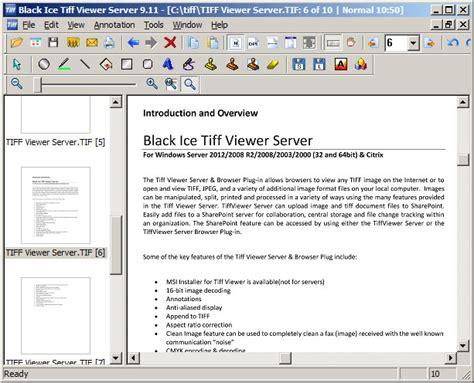 Best Tiff Viewer Tiff Viewer Server 12 25 Rev1223