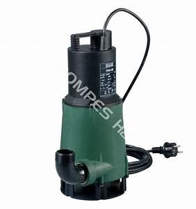 Pompe De Relevage Fosse Septique : pompe submersible de drainage et relevage dab feka ~ Dailycaller-alerts.com Idées de Décoration