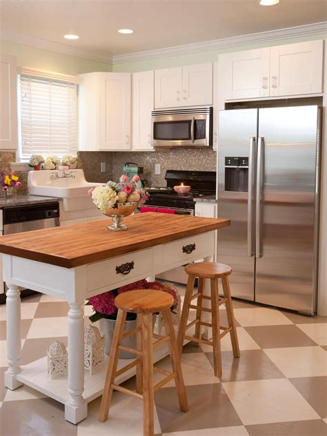traditional kitchen islands these 20 stylish kitchen island designs will you 2903