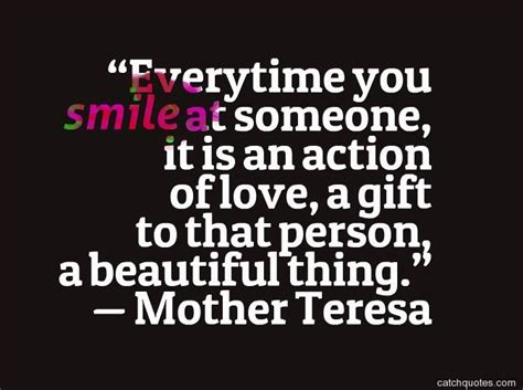 Smiling Quotes And 30 Smiling Quotes And Smile Quotes With