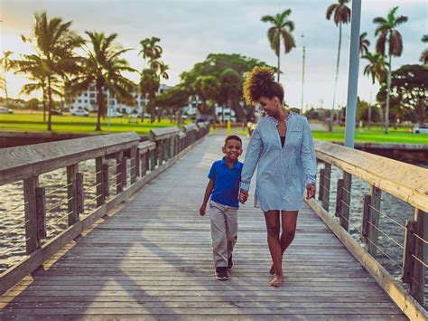 Florida proceeded with its own initiative called florida health choices. Florida Medicaid: Children's Insurance Options - Humana