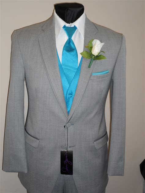 301 moved permanently - Blue Tuxedos For Weddings
