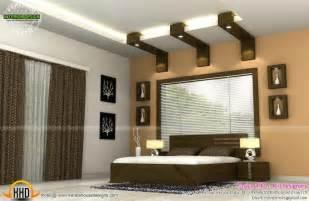 house bedroom designs pictures kerala home bedroom interior design bedroom inspiration
