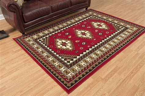 Rugs Dallas by United Weavers Area Rugs Dallas Rugs 851 10230 Tres