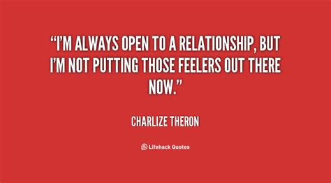open relationship quotes quotesgram