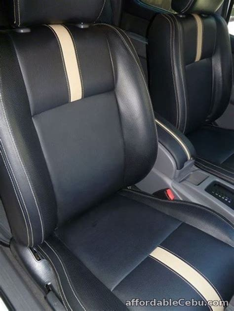 Best Car Upholstery Philippines Upcomingcarshqcom