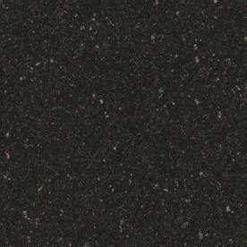 shop sensa black galaxy granite kitchen countertop sle