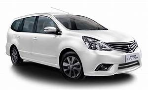 2018 Nissan Grand Livina Price  Reviews And Ratings By Car