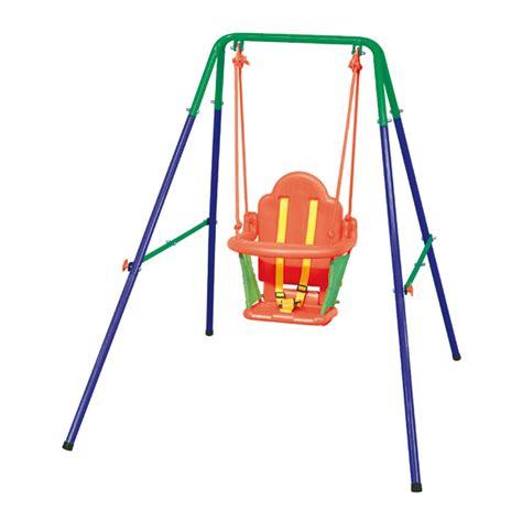 siege bebe portique portique siège bébé sun sport king jouet portiques