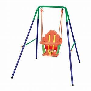 Portique Bois Pas Cher : portique si ge b b sun sport king jouet portiques ~ Premium-room.com Idées de Décoration