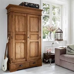 Schrank Für Wohnzimmer : massivholzschrank f r wohnzimmer abschlie bar jetzt bestellen unter ~ Eleganceandgraceweddings.com Haus und Dekorationen