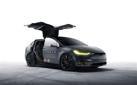 model  tesla motors wallpaper hd car wallpapers id
