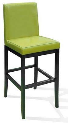 lime green kitchen stools 1000 images about bar stools on green bar 7103