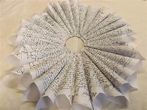 Couronne En Papier à Imprimer : sapin et couronne de no l manuscrits tutos compte rebours calinquette ~ Melissatoandfro.com Idées de Décoration