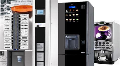 les machines à café professionnelles pour les entreprises