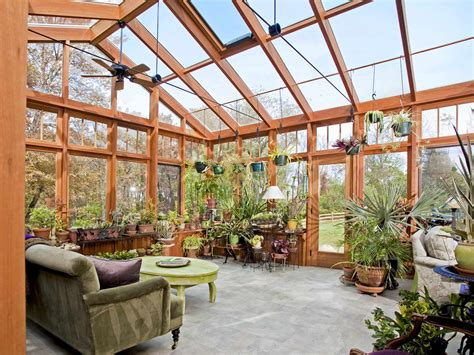 greenhouse flooring ideas home design ceiling fan in inspiring traditional porch