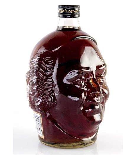 whisky  wine   alcohol  gift  diwali