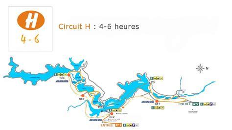 location chambres chez l habitant les lacs de plitvice voyage d 39 une française en croatie