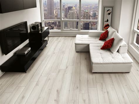 porcelain stoneware wall floor tiles with wood effect