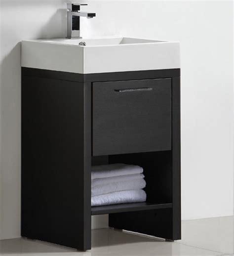 vasque pas cher 28 images meuble vasque pas cher vasque salle de bain pas cher id 233 es d