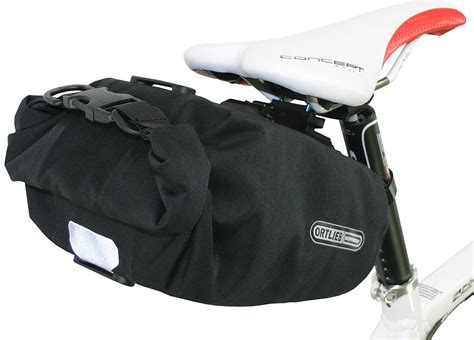saddle ortlieb bag classic bags lge