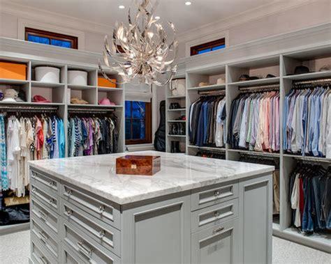master closet ideas pictures remodel  decor