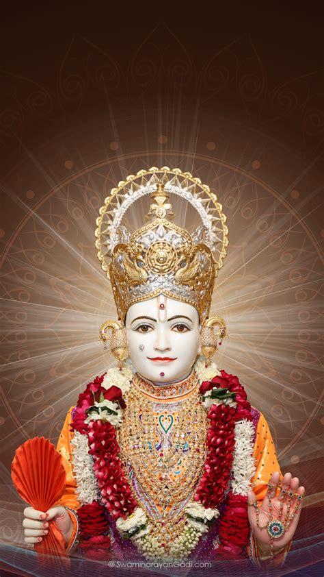 Downloads - Maninagar Shree Swaminarayan Gadi