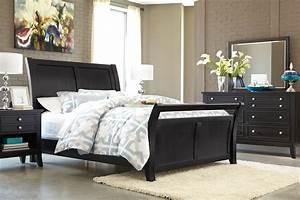Ashley Furniture HomeStore In Concord CA 925 521 1