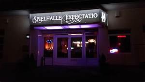 Action Würselen öffnungszeiten : spielothek expectatio ochtruper str 50 gronau ~ Buech-reservation.com Haus und Dekorationen