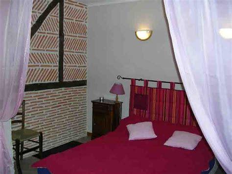 chambre hote figeac chambre d 39 hôte chambre d 39 hôtes du lot figeac et
