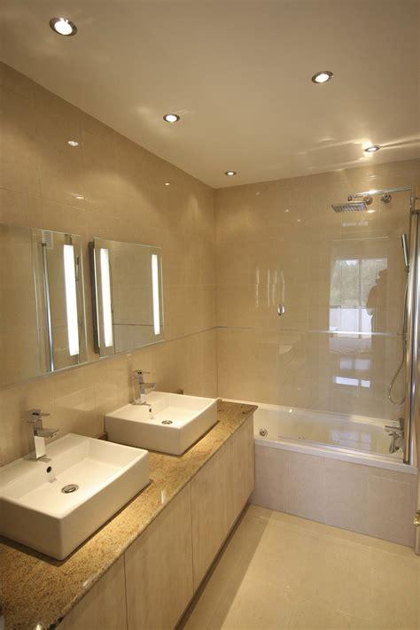 amazing granite tiles  bathroom floor ideas