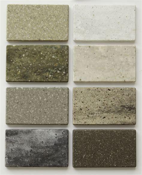 corian countertop colors best 25 corian countertops ideas on kitchen