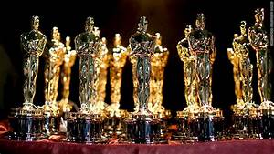 Here are 8 golden facts about this year's Oscar nominations