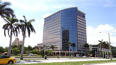 Cleveland Clinic Palm Gardens by Cleveland Clinic Fl Buys Pb Cardiology Practice Palm